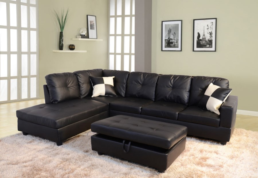 Big Lots Leather Sofa Lookup Beforebuying