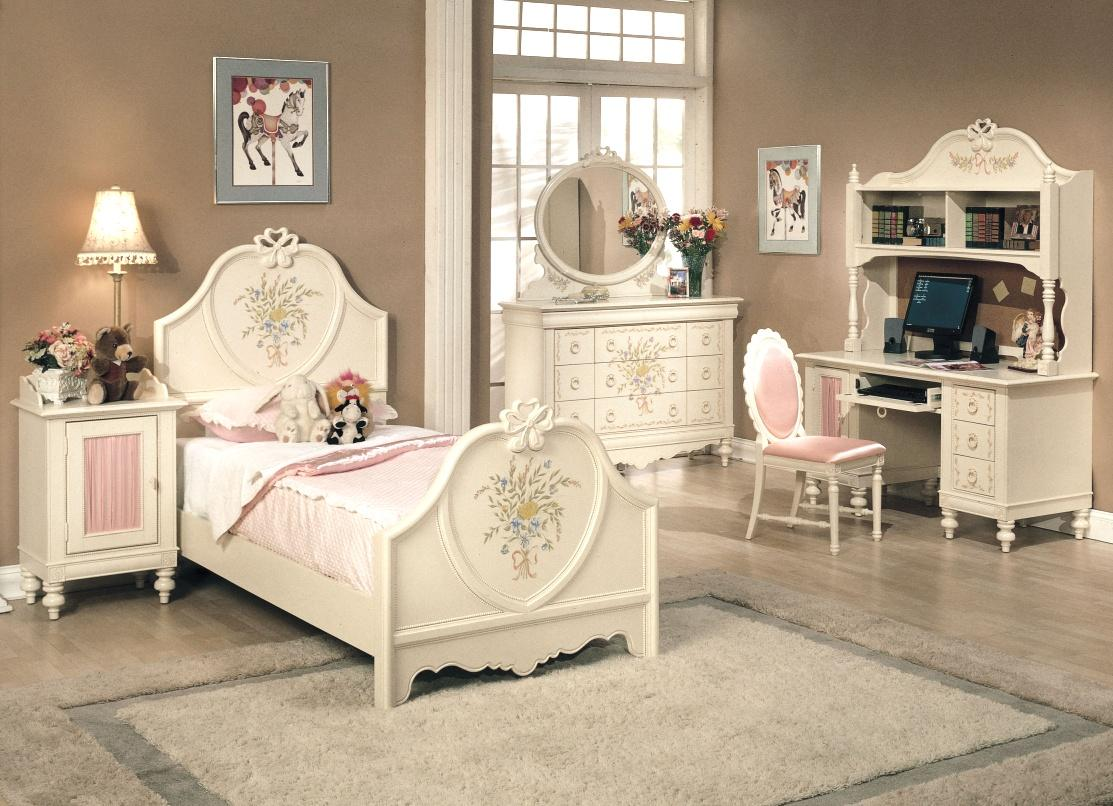 full size bedroom sets. white cottage bedroom furniture white lace