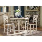Ellinger Counter Height Dining Set