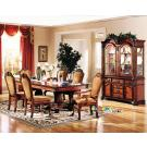 Chateau Ville Dining Set