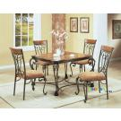 Felix Kitchen Dining Set