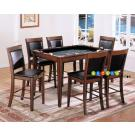 Bar, gaming, table, chair, dining, poker