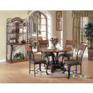 Verona Kitchen Dining Set